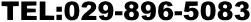 チーク天然木 オンライン ワイドラウンドテーブルガーデンファニチャー Abelia アベリア 4点セット(テーブル+チェア2脚+背付ベンチ1脚) チェア肘有 W110:ショップハナテック